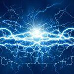 Как рассчитать мощность и напряжение электросети для частного дома
