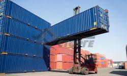 Как выбрать производителя металлических контейнеров